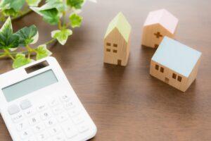 低価格住宅(ローコスト住宅)メーカーの特徴・メリット・デメリットとは