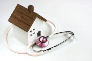 長期優良住宅とは 認定住宅の条件・メリット・デメリット
