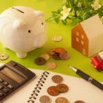 引っ越しが一番安くなる時期はいつ?