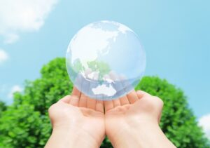 低炭素住宅とは 認定住宅の条件・メリット・デメリット
