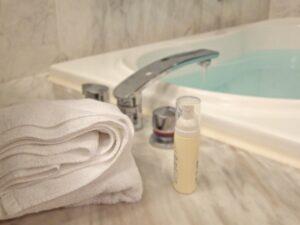 お風呂の追い炊きとお湯の張り替えはどっちがお得?