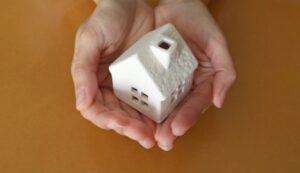 断熱性に優れた光熱費の安い省エネ住宅に住むために確認すべきこと