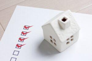 ハウスメーカー選びで失敗しないためにチェックするべき3つのポイント