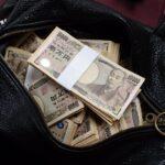 変動金利で借りたほうが得する人の特徴とその理由