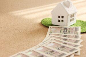 住宅ローンの借り方・返し方の流れ