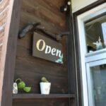 店舗・事務所などの併用住宅を購入した場合の住宅ローン控除の取り扱い
