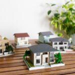 住宅展示場に行く時に注意するべき8つのポイント