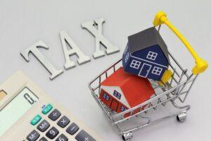 消費税が10%に増税する前に家を建てるなら、いつまでに建てたら良い?