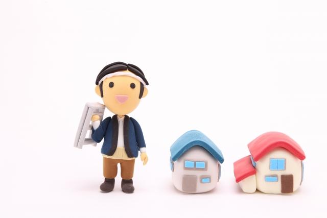 大工さん 個人事業主 の特徴 メリット デメリットとは 住まい暮らし応援サイト