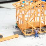 木造住宅の特徴・メリット・デメリットとは