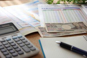 住宅ローン借り換えするべき?借り換え基準・目安とシミュレーションについて