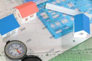 住宅の性能・構造