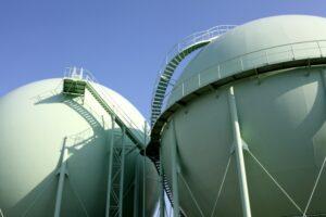 都市ガスの特徴・メリット・デメリットとは