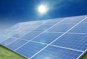 太陽光発電パネルは取り付けるべき?設置費用や買取価格はいくら?